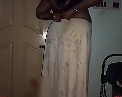 tamil aunty telugu aunty kannada aunty malayalam aunty Kerala aunty hindi bhabhi horny desi north indian south indian  vanitha teacher teacher showing fat boobs and shaved twat press changeless boobs press nip ill feeling twat pissing and flushing take self