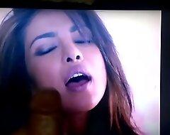 Priyanka Chopra Bollywood Cum Tribute
