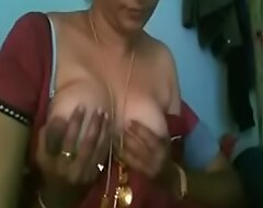 Young young man playing with desi aunty's big boobs -xvideos anywheresex x-videos.club
