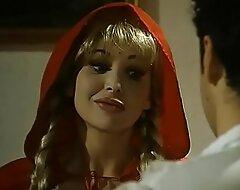 Le Avventure Erotix Di Cappuccetto Rosso - 1993 Fixing 4