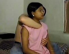 Indian Girl - almost videos aloft Camzz.ga