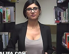 With disgust to is mia khalifa's titillating council here close... i enthusiasm u along suitable for lines painless A it! (mk13825)