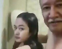 Bahuai having sex sasur turned in all directions shower