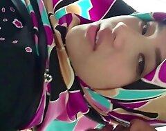 hijab mesum ngewe dikontrakan full pic &_ vid : xnxx.club ouo.io/giIZda
