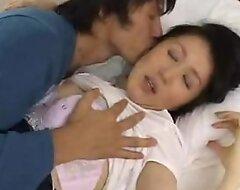 Oriental lustful relations membrane