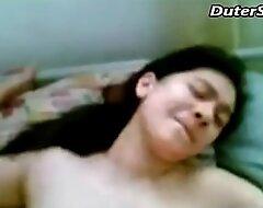 Kayat sex