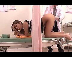 Gynaecology alloy