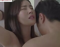 Korean well intact unladylike - asianpornclipxxx porn video