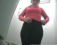 voyeur-russian Steady room 110408