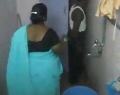 Big kundi maid