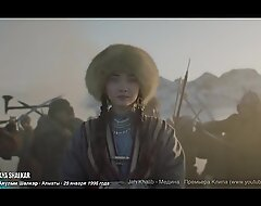 Whores of Kazakhstan and Kyrgyzstan - {PMV by AlfaJunior}
