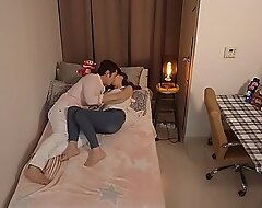 Sister in law's Seduction 2017.MP4