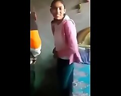 Indian fuck movie college girl fucked wits seceret b.f in bailiwick