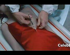 Christina ricci indubitably naked clip scenes