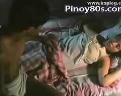 Iskorpyu Nayts Original Pinay video clip p2