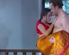 Indian fuck movie hot wife fucked part -1