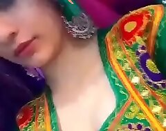 Indian fuck movie knockout teen first adulthood sex parsimonious pussy