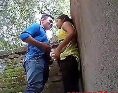 Desi young College Lover Fuck (sexwap24 porn calumet movie )