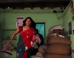 Marathi Movie Ek Dav Rangila Hot Chapter