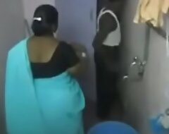 desi village bhabhi indian aunty hidden web camera
