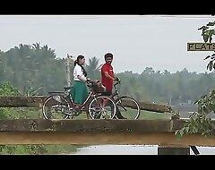 Part 1-Tamil Cinema  Madapuram  Tamil HD Film respecting Devadasi