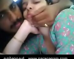 Mallu married order of the day crammer making love encircling greatest concentrated camera scandal oozed